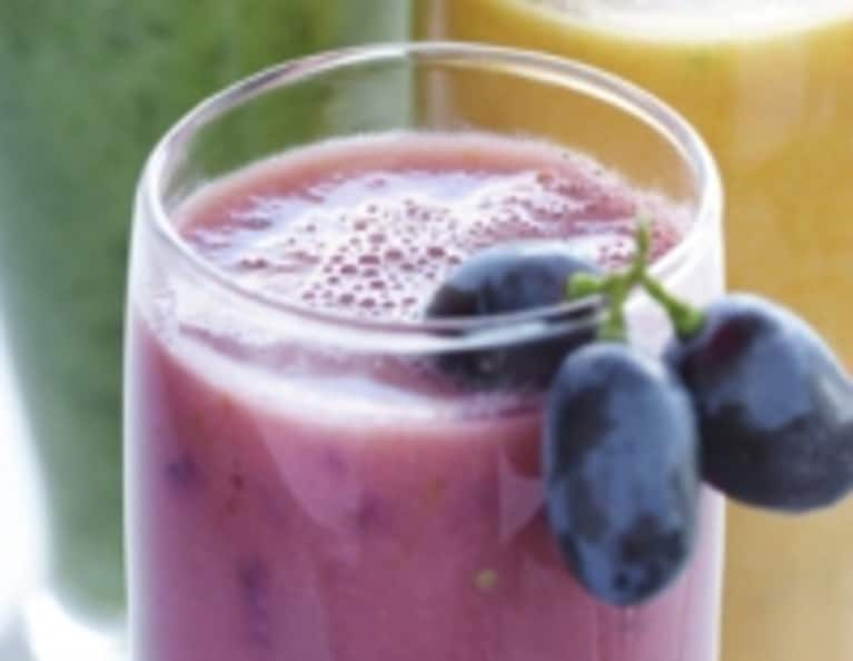 What You Need to Know About Smoothies