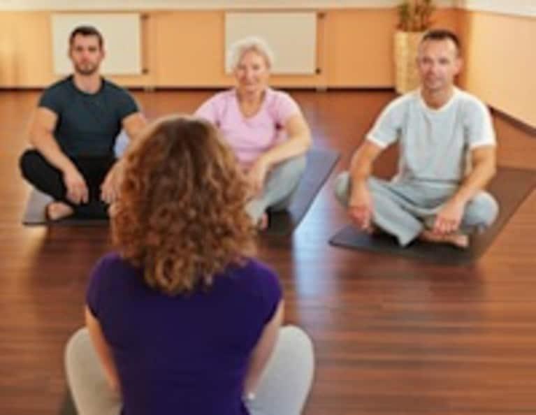 5 Limiting Beliefs That Hold Back Yoga Teachers