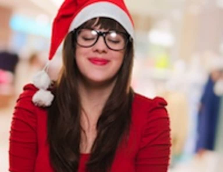 3 Tips To Avoid Burnout Before Christmas