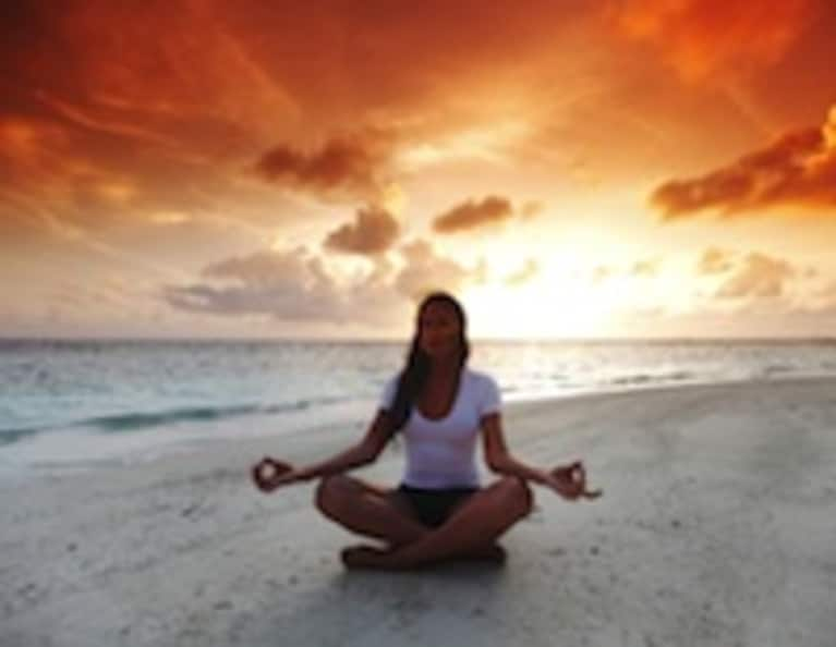 An MD Explains: Why I Prescribe Meditation