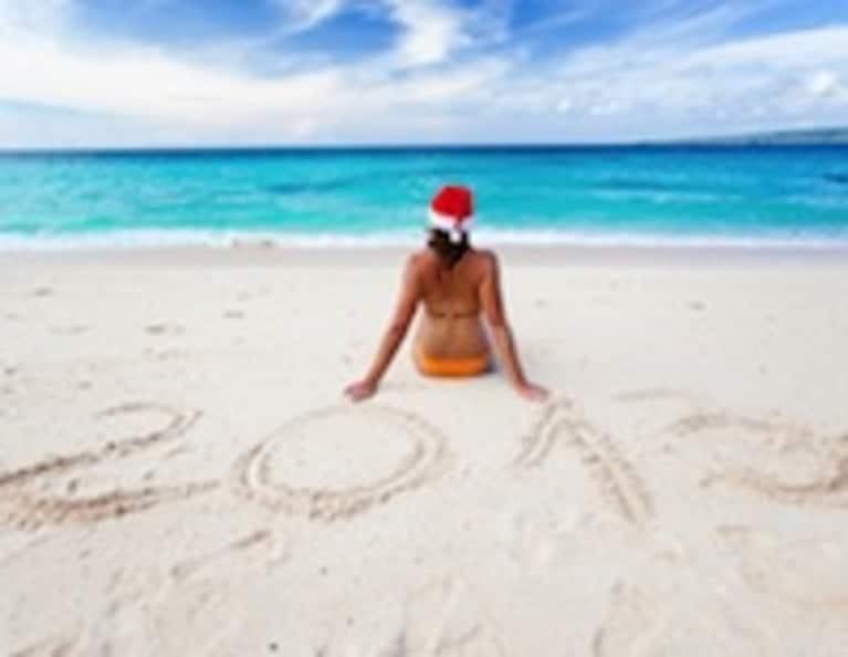 Create Your 2013 Wellness Vision In 10 Minutes!