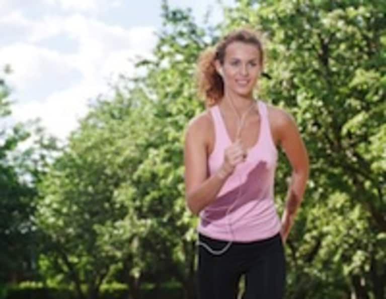 How To Make Exercise A Happy Habit (Even If You Think You Hate It)