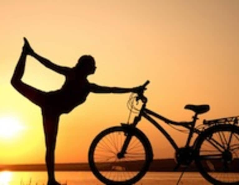 How Yoga Helps with Recovery from Addiction