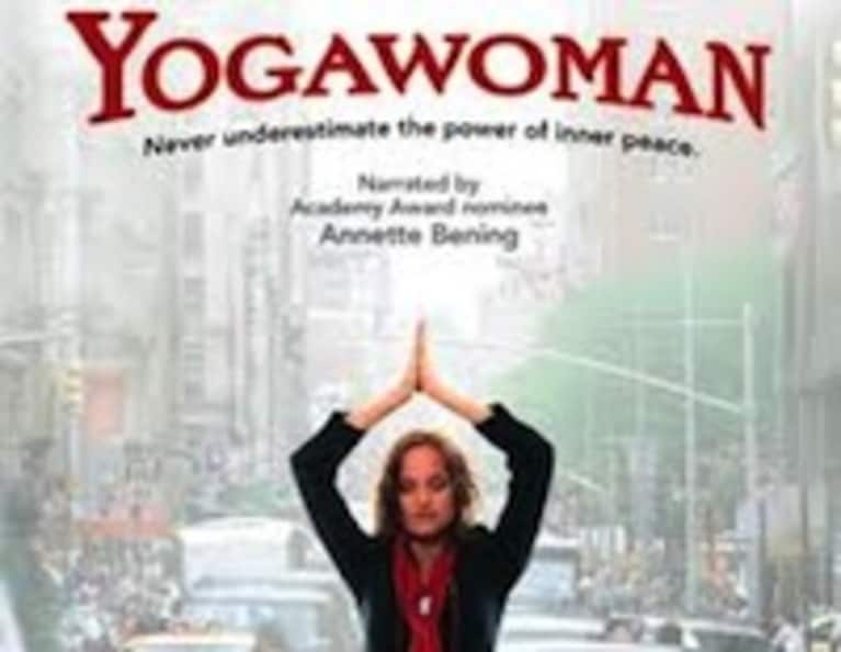 A Look at How Yoga Became a Tool for Women's Empowerment and Activism