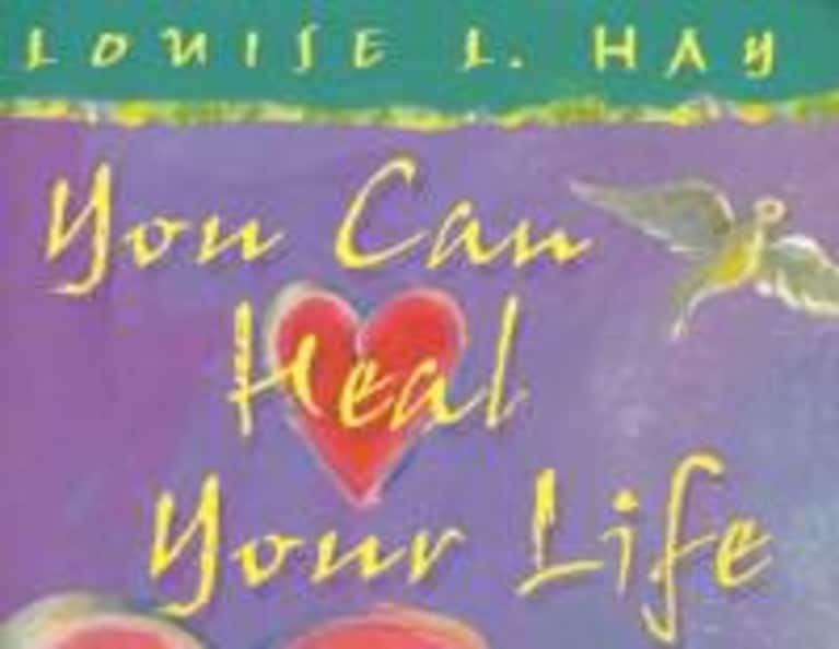 4 Books That Will Change Your Life