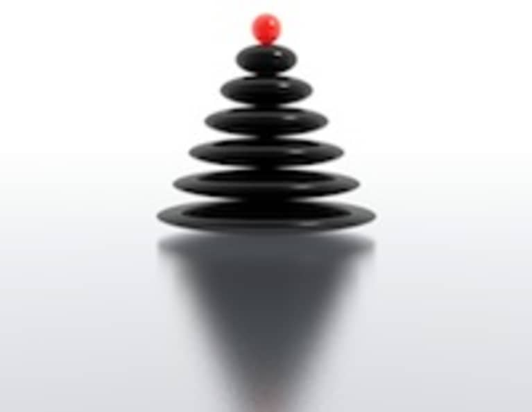 5 Easy Ways to Stay Zen During the Holidays