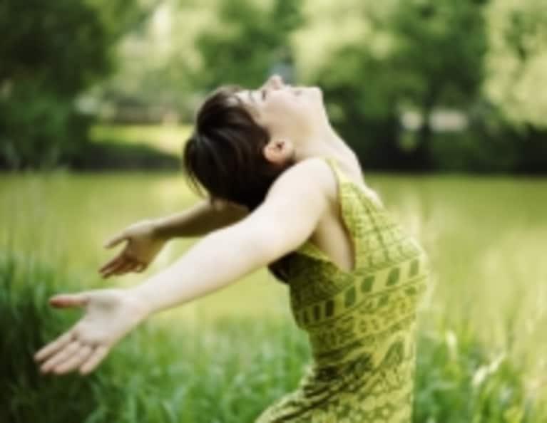 5 Ways to Manifest Abundance