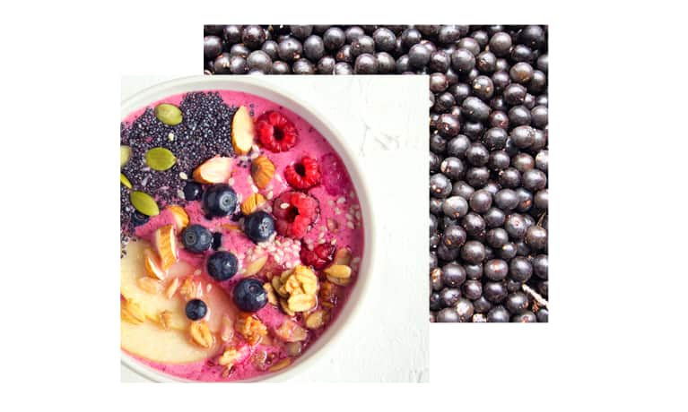 Eat This For Brighter & Tighter Skin
