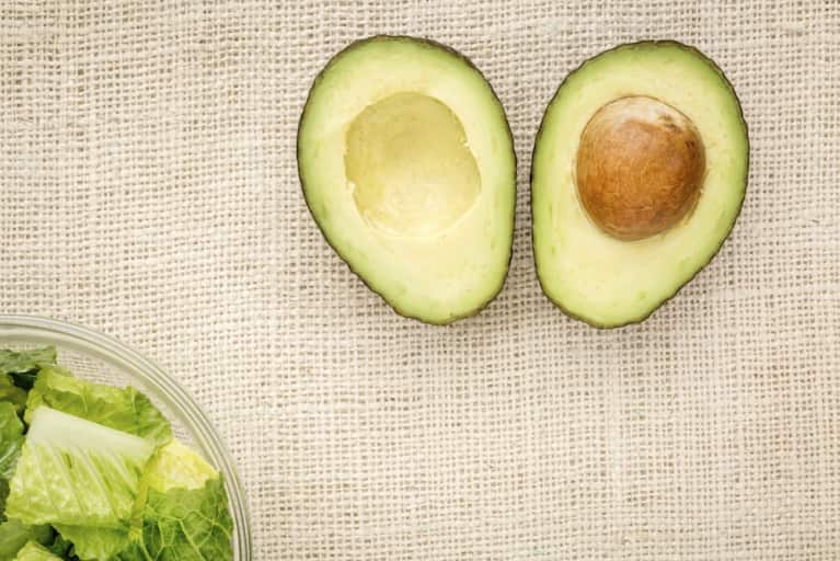 7 Foods To Eat For Your Best Complexion Ever (Yes — Chocolate Is One!)