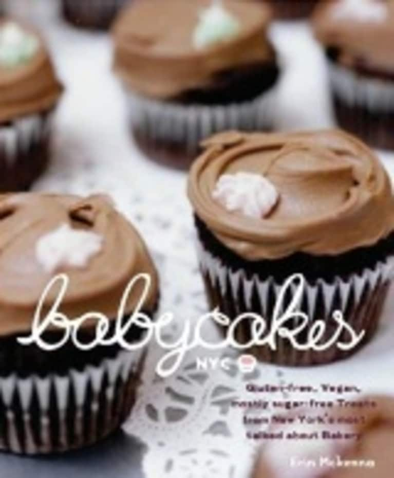 BabyCakes Opening 2nd Los Angeles Location