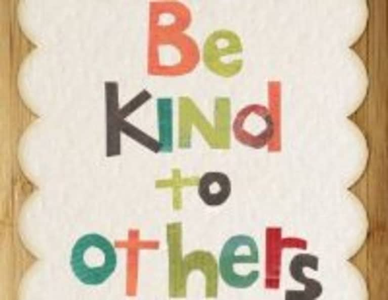 5 Tips to Speak with Love & Kindness