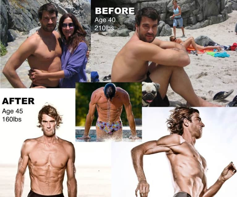 [Image: before-after-photos-rich-rolls-plant-based-diet.jpg]