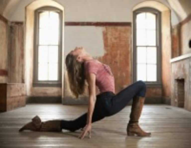 Why We Should Be Open to New Yoga Practices