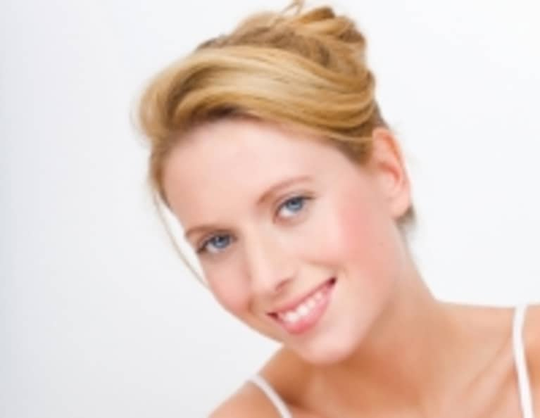8 Positive Affirmations for Optimal Health