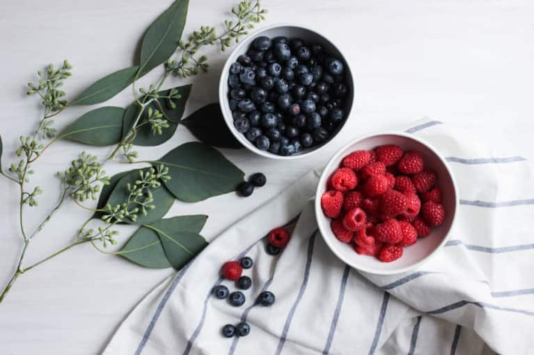 Feeling SAD? 4 Essential Foods To Boost Your Mood