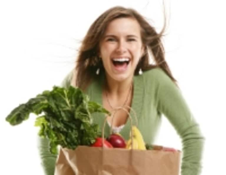 7 Super-Easy Ways to Eat Healthier