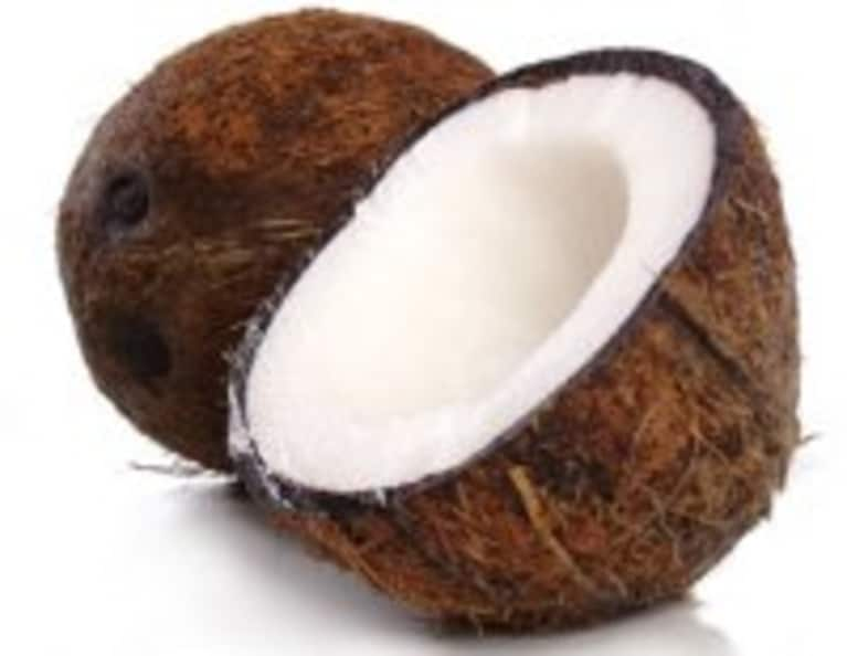 8 Awesome Uses for Coconut Oil