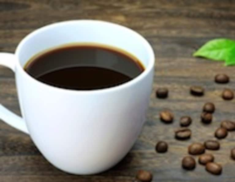 Coffee: Legal Poison or Precious Medicine?
