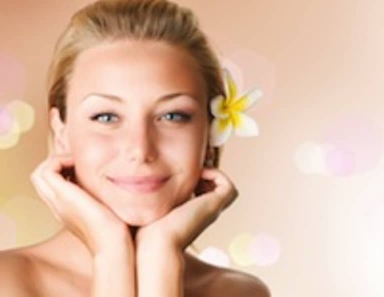 10 Ways to Manage and Heal Your Skin