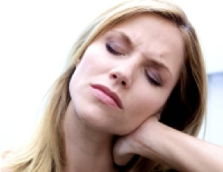 7 Tips to Prevent Headaches