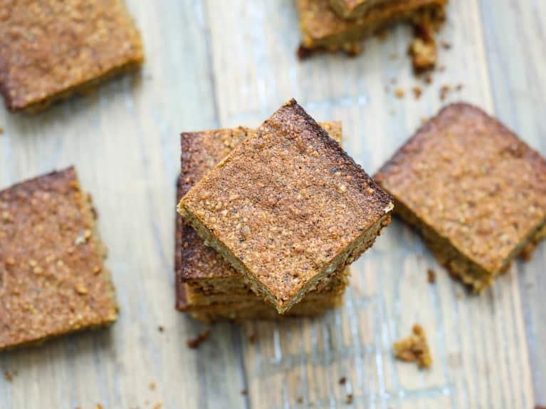 5 Recipes To Use Gut-Healing, Blood-Sugar-Balancing Collagen Beyond Boring Smoothies