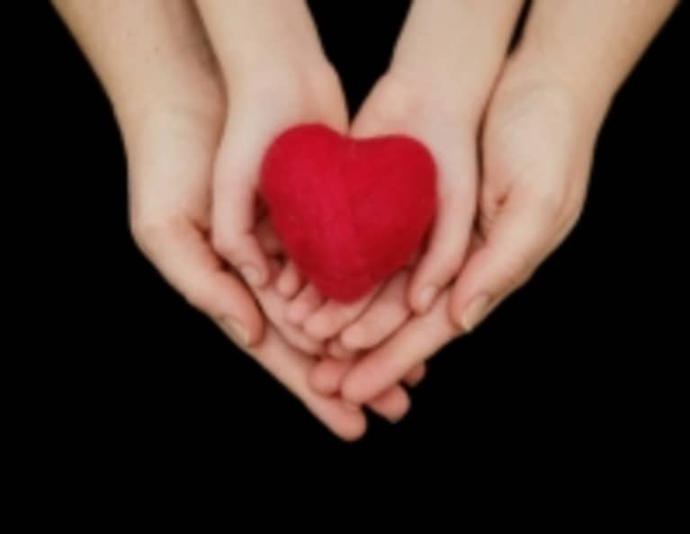 6 Ways to Offer Love, Comfort and Strength