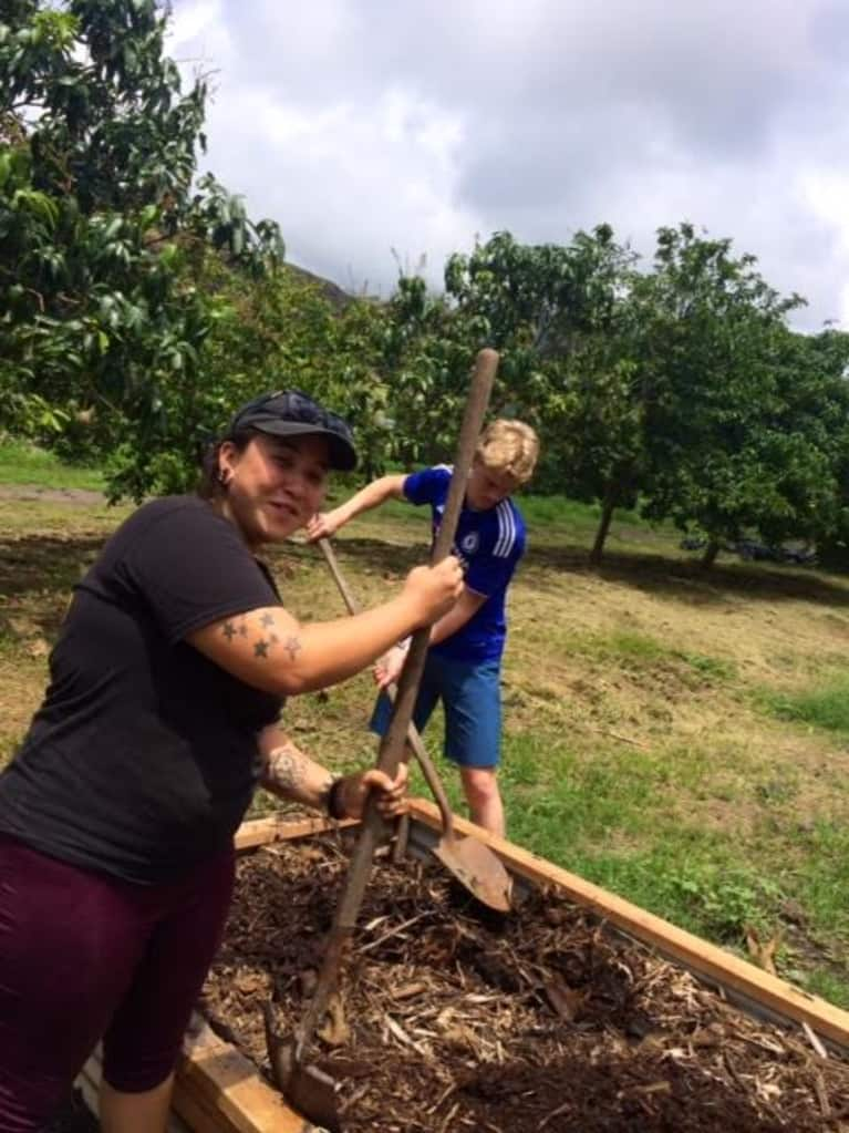 Transformative Travel: How A Trip To Hawaii Changed One Family's Entire Food Philosophy