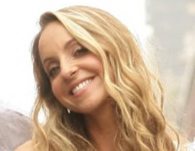 Gabrielle Bernstein: New Year's Resolutions