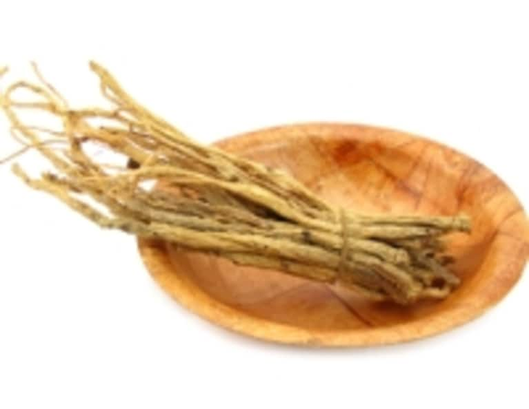 Why Ginseng Is the Ultimate Body Booster