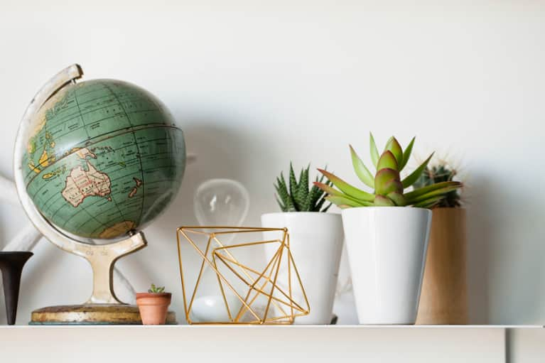 This Is The Best Decluttering Advice We've Ever Heard