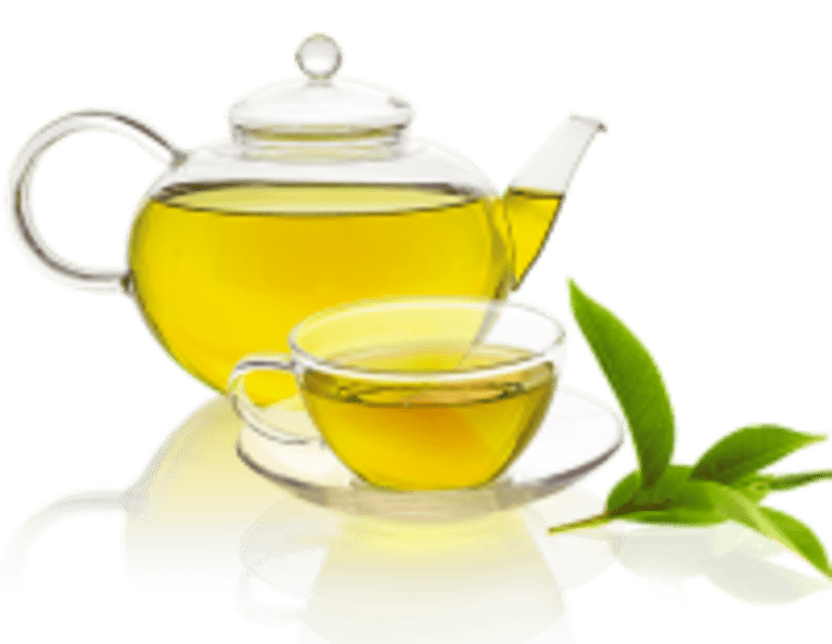 9 Reasons Why You Should Drink Green Tea