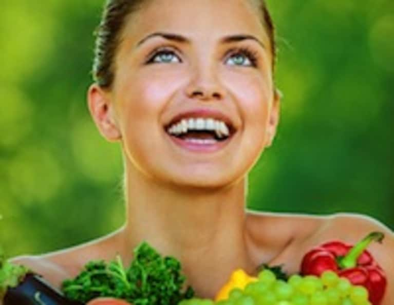 3 Essential Tips for the New Raw Foodie