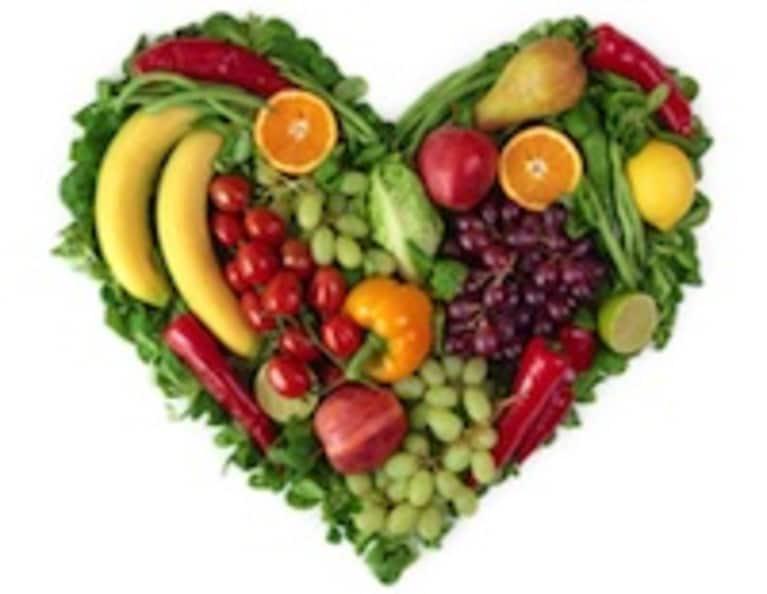 Medicine is Not Healthcare, Food is Healthcare