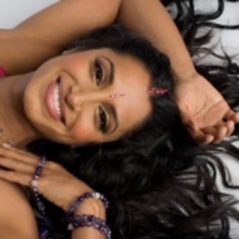 Hemalayaa on Yoga & Dance