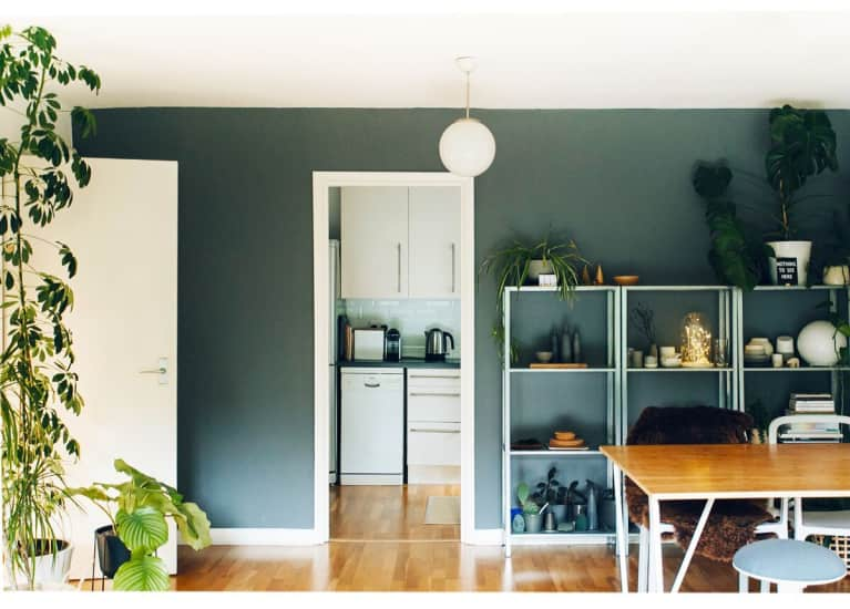 This Couple Has Found The Secret To A Soothing, Minimalist Home