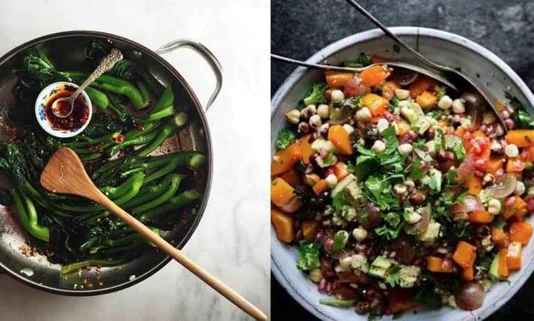 The Founders of Food 52 On Creating A Community Around Food