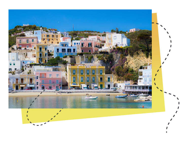 The Euro Vacation This Health Coach Can't Stop Talking About