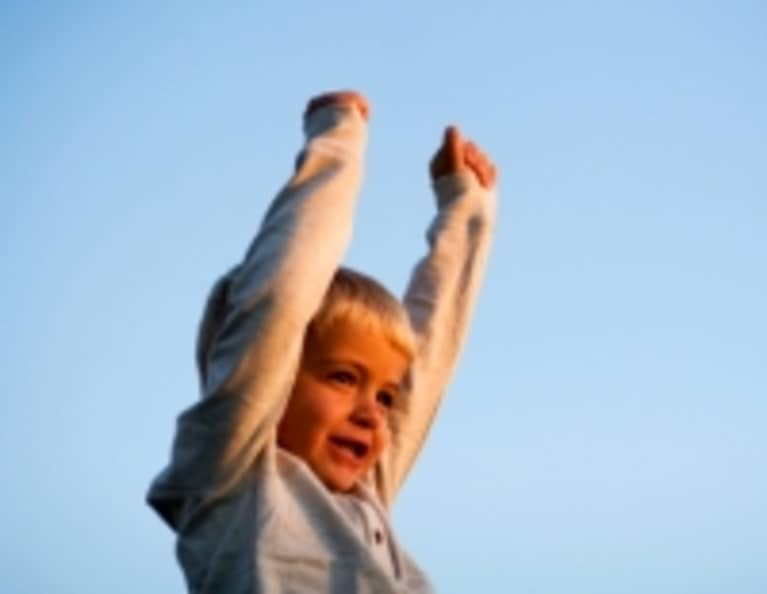 5 Ways to Celebrate Life Everyday