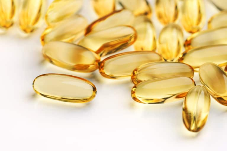 How To Make The Most Of Your Vitamins & Supplements