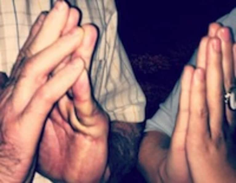 How Yoga Heals Brain Injury