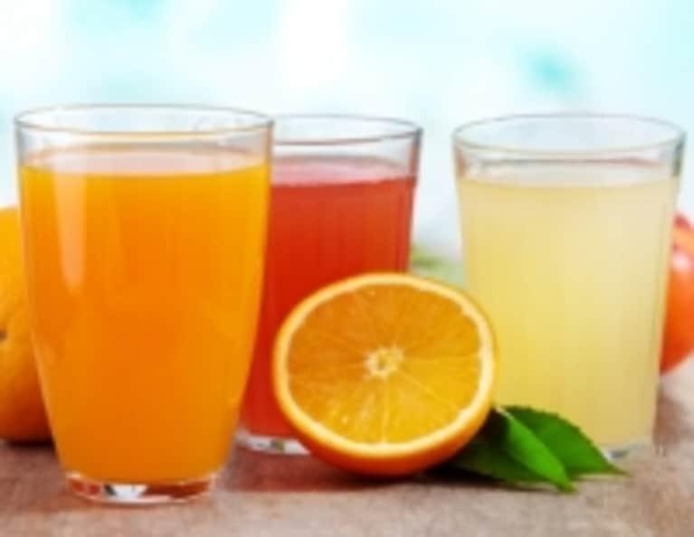 Blend It or Juice It?