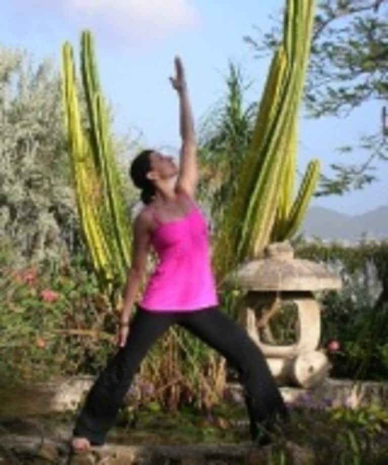 7 Tips for Selecting a Yoga Teacher Training