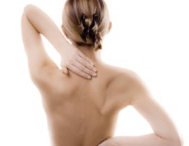 3 Ways to Avoid Yoga Injuries