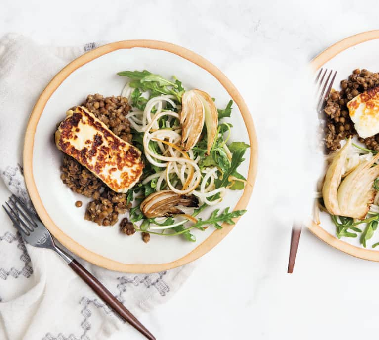 3 Foods That Are Better Spiralized