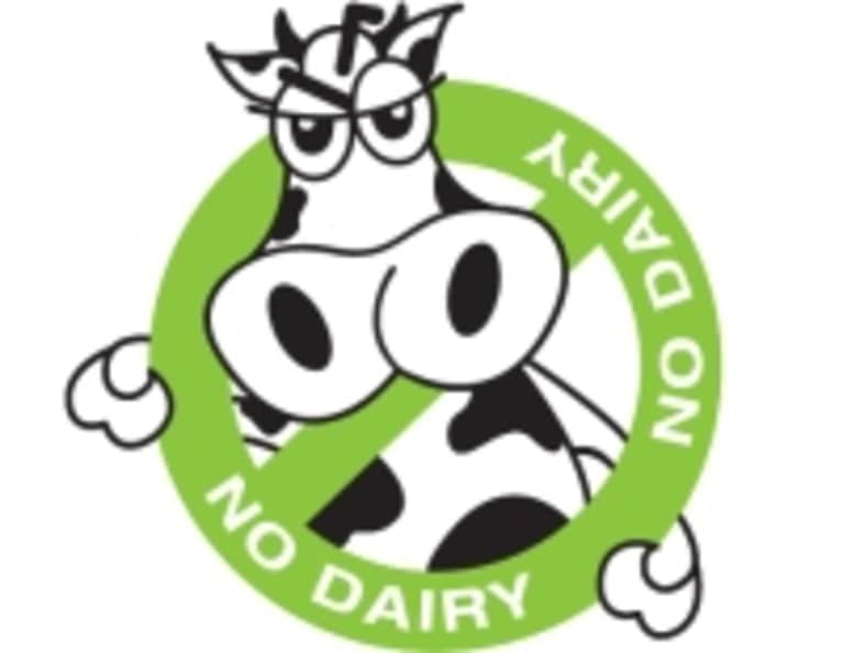 Why You Should Ditch Dairy for Better Health