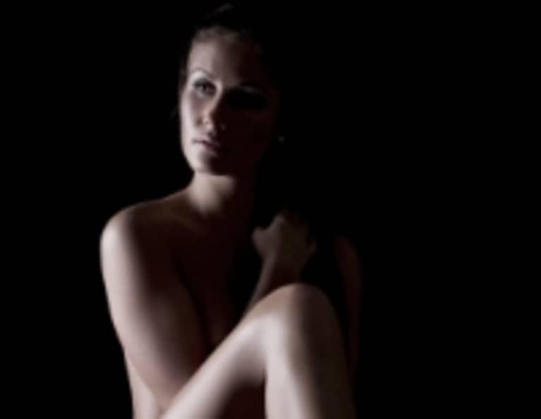 4 Ways to Awaken Your Sensual Being