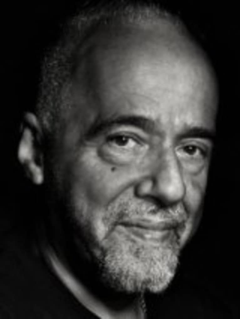 Paulo Coelho: Go with Your Gut
