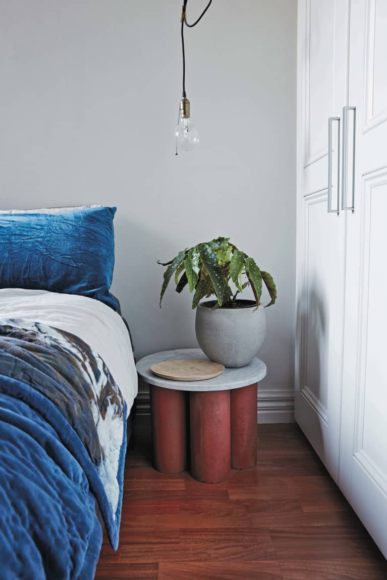 The Houseplant Styling Guide For Every Room In Your Home
