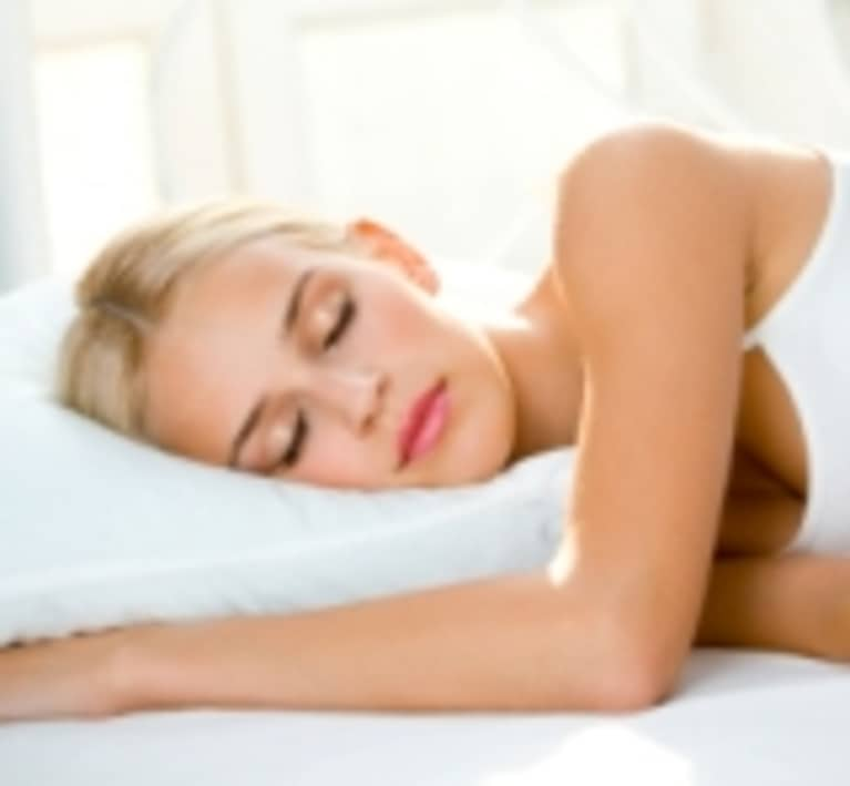 5 Tips for Refreshing Power Naps