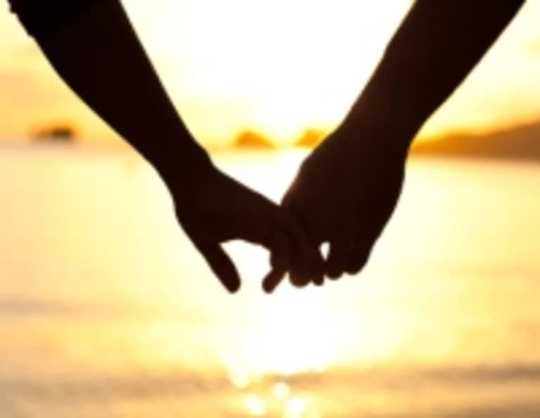 8 Secret Ingredients for Everlasting Love
